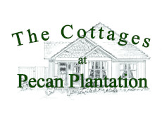 The Cottages at Pecan Plantation